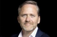 Глава МИД Дании сократил визит в Украину из-за ухудшения погоды