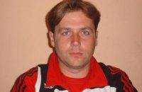 ЧП в России: тренер сломал нос арбитру