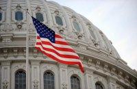 Нові депутати пройдуть навчання в США за програмою Конгресу