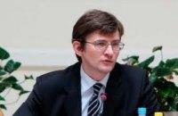 Количество избирателей из Крыма за последний год возросло до 6,5 тыс, - Магера