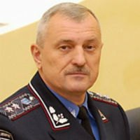 Савченко Александр Ильич