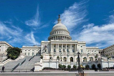 """Руководители парламентских комитетов 11 стран осудили соглашение США и Германии по """"Северному потоку-2"""""""