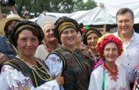 16-21 августа состоится Сорочинская ярмарка
