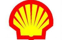 Shell підписала з Іраном угоду про дослідження родовищ