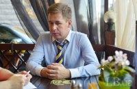 Адвокат Новіков прокоментував повторний арешт картин Порошенка