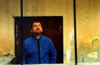У Нацмузеї відбудеться виставка львівського художника Мирослава Ягоди