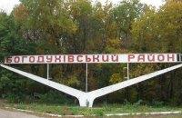 Семья из восьми человек заразилась коронавирусом в Харьковской области