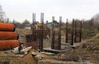 22 станції метро на Троєщину в Києві планують побудувати за 40-50 років