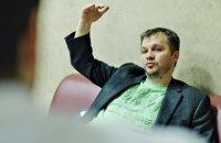 Милованов: если не ввести локдаун, в какой-то момент болеть будет половина людей
