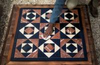 Археологи воссоздали плиты храма, где ходил Иисус