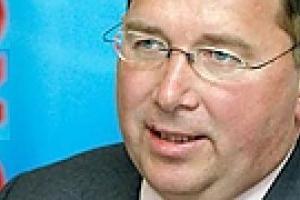 Директор Евро-2012 и эксперты УЕФА посетят Украину в период с 19 по 23 сентября