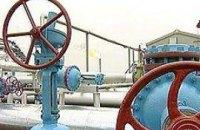 Непогода остановила перекачку нефти в Европу по «Дружбе»