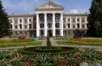 Госуправделами назвало стоимость аренды дач в Конча-Заспе и Пуще-Водице