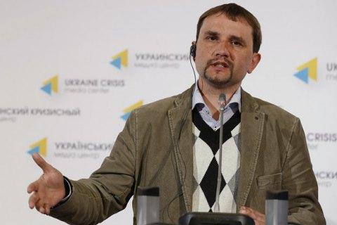 В Україні перейменували третину населених пунктів, які підпадають під декомунізацію