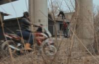 Украинский фильм отобрали в основной конкурс кинофестиваля в Оберхаузене