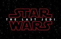 """Половину негативних твітів про """"Зоряні війни: Останні джедаї"""" написали боти, - дослідження"""