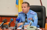 В Одессе пытались подменить пьяного виновника ДТП