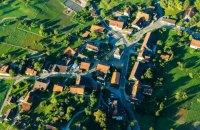 Коли стане доступним надання електронної довідки про оціночну вартість нерухомого майна?