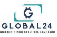 Понад 40 спробам злочинного використання е-гаманців запобігли в Україні з початку року
