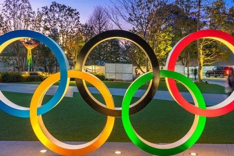 З першого дня роботи Олімпійського селища спортсмени скаржаться на безпеку