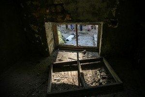 У Донецьку від обстрілів загинули два мирних жителі