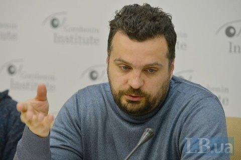 Короткий метр для украинского кинематографа стал капсулой жизни, - Ильенко