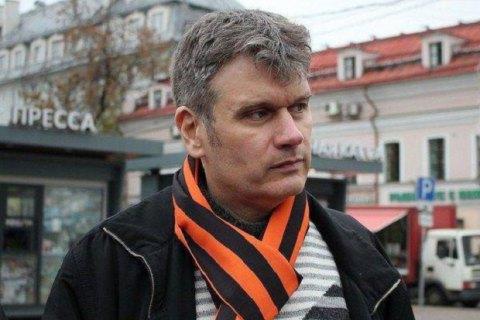 Скандальный фильм про войну вУкраинском государстве получил приз на«Артдокфесте»