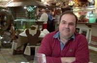 Обвиняемого в организации покушения на Бабченко приговорили к 4,5 годам лишения свободы