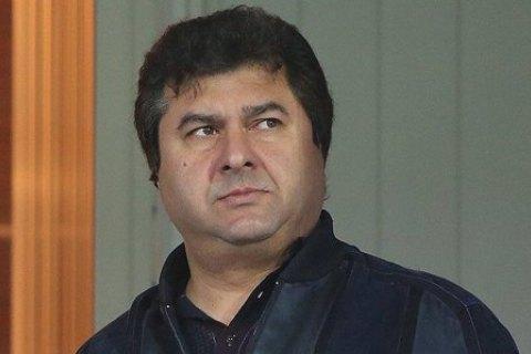 Задержанный вМоскве украинский миллиардер предложил следствию сделку