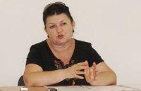 Нардеп через суд «выбил» с журналистки 10 тысяч