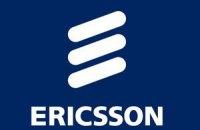 Ericsson покупает украинское отделение IT-компании Ericpol