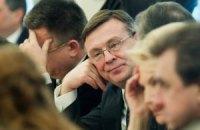 Кожара рассказал, чем будет заниматься на высшей должности ОБСЕ