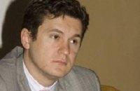 В блоке Черновецкого не знают, что Супруненко в розыске