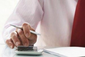 Бизнес не видит позитивных изменений в инвестклимате