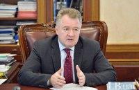 Ігор Бенедисюк: «Немає судової влади, яка б завоювала незалежність раз і назавжди»