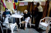 Сторонники Тимошенко пишут ей письма в СИЗО