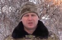 Прес-центр АТО: ситуація на Донбасі погіршилася
