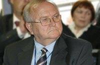 """Віктор Палій: """"Росія має можливості викинути десант на Київ"""""""