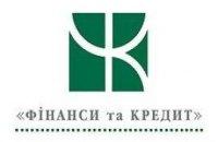 Конвертационный центр, разоблаченный в Донецке, принадлежал банкиру Тимошенко