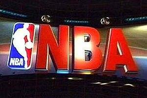 У НБА сформувалися пари першого раунду плей-оф