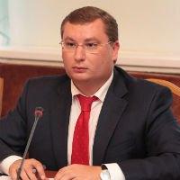 Днепров Алексей Сергеевич