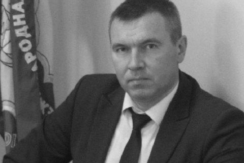 Ніс переламаний і не тільки: поліція вказала подробиці пограбування працівника Адміністрації Президента і причину смерті