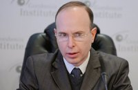 Україна втрачатиме свою роль для російської економіки, - думка