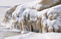 Жертвами холодов в Европе стали более двадцати человек