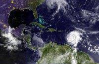 "Ураган ""Мария"" привел к катастрофическим разрушениям на острове Доминика"