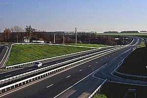 Украина и Молдова намерены упорядочить границы
