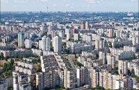 У неділю в Україні без опадів, до + 29 градусів
