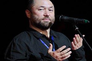 Тимур Бекмамбетов снимет фильм по сценарию казахского экономиста