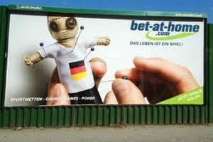 В Австрии сделали рекламный ролик про немецкую футбольную команду