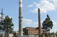 СБУ запідозрила орендаря Охтирської ТЕЦ у спробі довести її до банкрутства